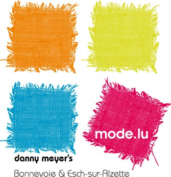 Mode,Luxemburg,Damenmode